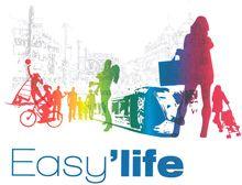 Easy'Life