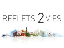 Reflets 2 Vies